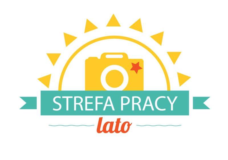 leci_kartka