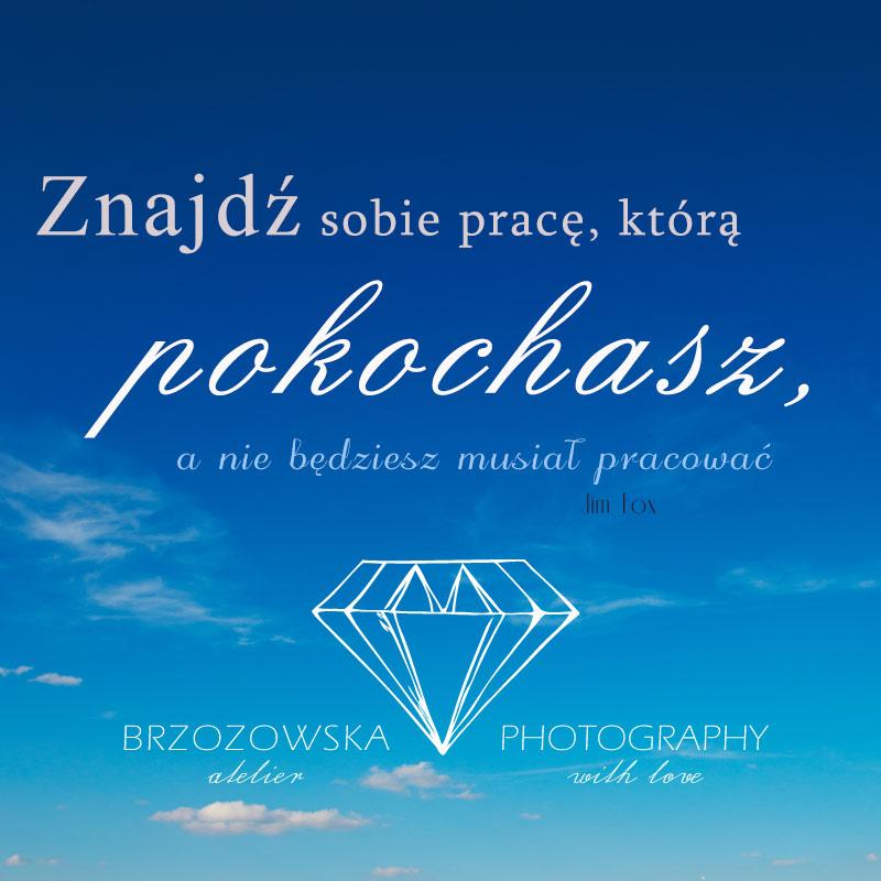 stary blog ewa lena brzozowska