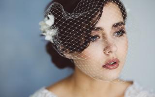 portret panny mlodej