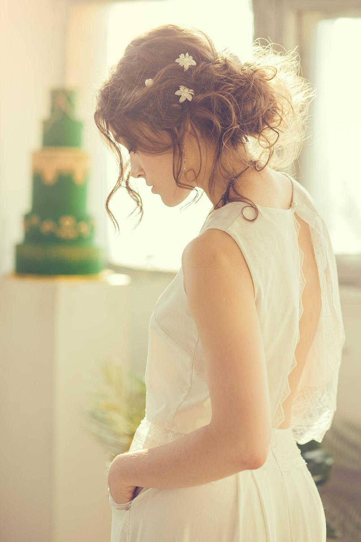 slubna sukienka