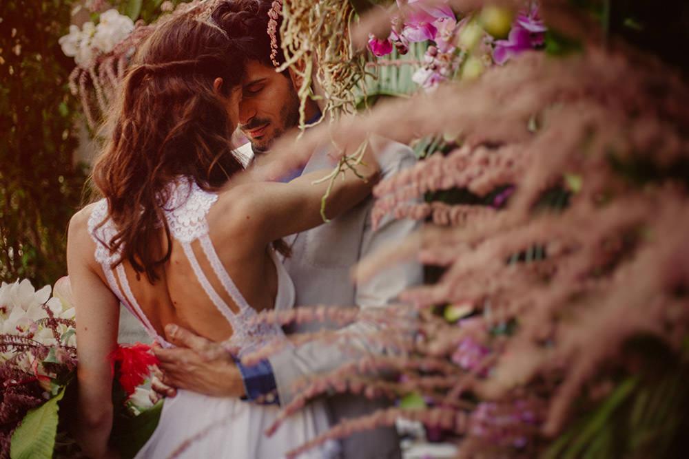 destination_wedding_photographer_rome